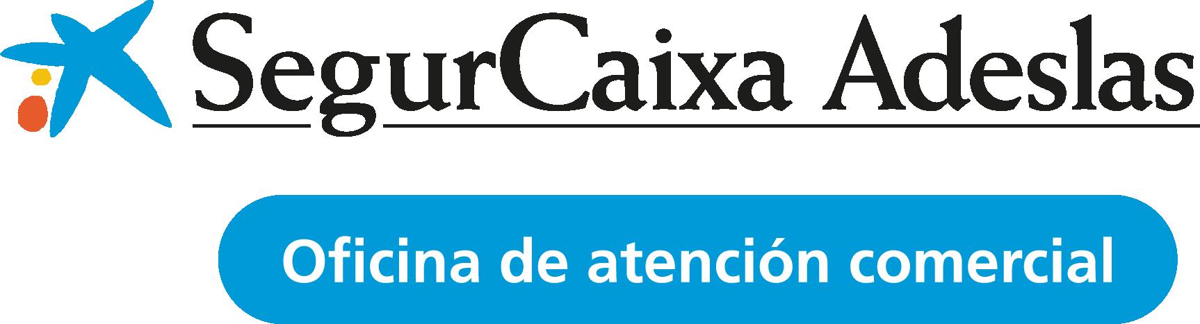 Adeslas OAC La Selva